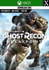 Ghost Recon Breakpoint - Xbox One Download