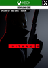 Hitman 3 - Xbox Download (Smart Delivery)