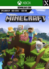 Minecraft - Xbox One Download