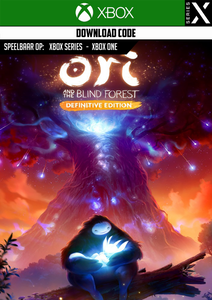 Ori and the Blind Forest - Xbox One Download