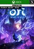 Ori and the Will of the Wisps - Xbox Download (Smart Delivery)