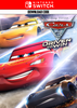 Cars 3 Driven to Win - Nintendo Switch Download