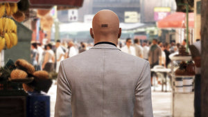 Hitman 3 - Epic Games Key