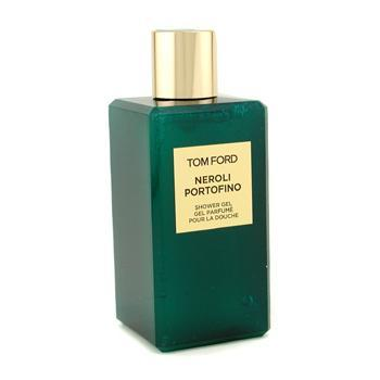 Private Blend Neroli Portofino Shower Gel  250ml/8.5oz