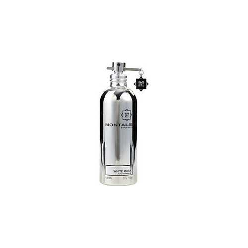 MONTALE PARIS WHITE MUSK by Montale (WOMEN)
