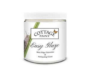 Open image in slideshow, Paint Pour medium - Easy Glaze &  Texturline Prime Glaze