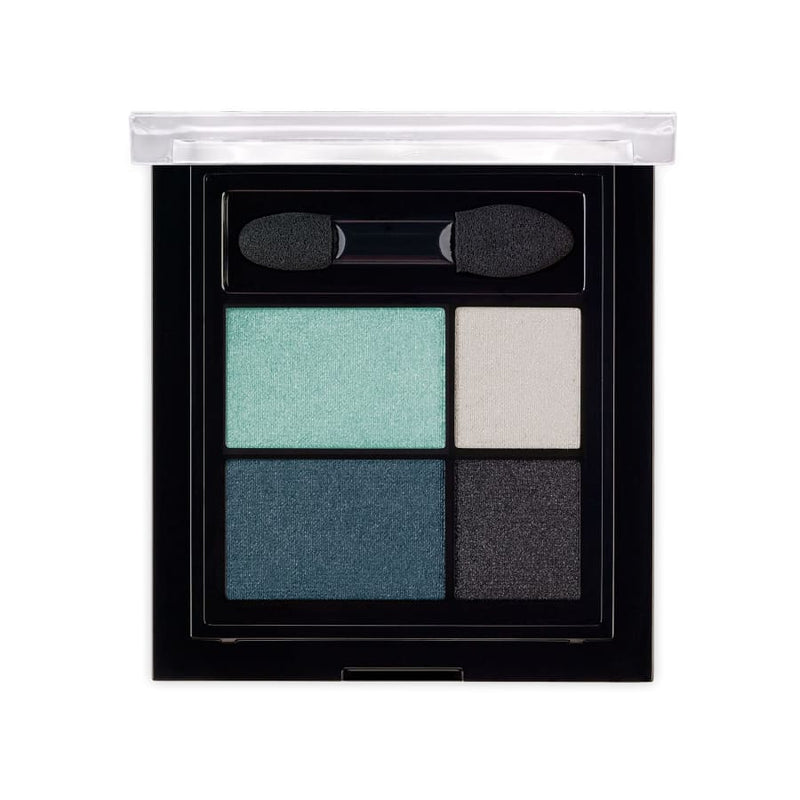 Lidschatten Eyemazing Effect Eyeshadow Pool Party 78K, 5 g