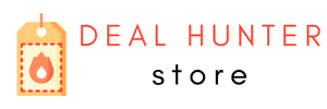Deal Hunter Store