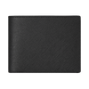 Men's Wallet | Forest Black