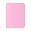 Passport Case | Smooth Bubblegum Pink