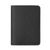 Passport Case | Forest Black