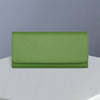 Bifold Wallet | Apple Green