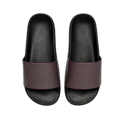 Slides | Brown