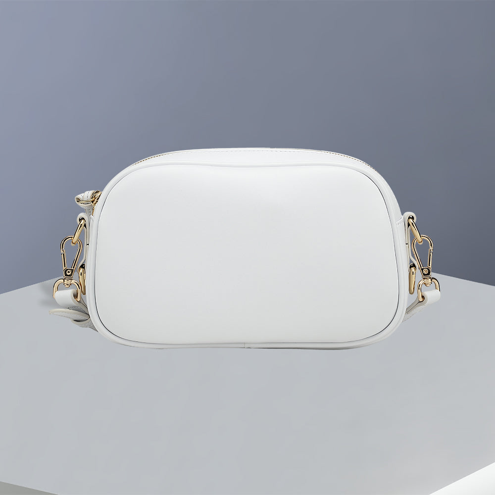 Camera Bag | Snow White