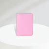 Passport Case | Bubblegum Pink