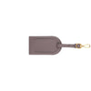 Custom Luggage Tag - Gray