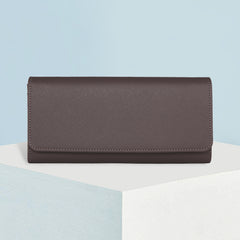 Bifold Wallet | Pale Brown