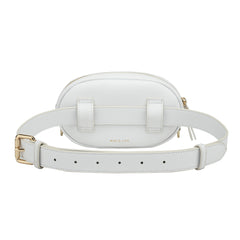Waist Bag | Snow White
