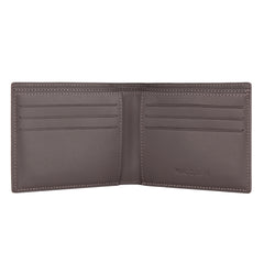 Men's Wallet | Pale Brown
