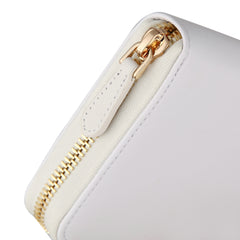 Zip Wallet | Snow White