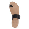 Greek Leather Sandals 'Erato'