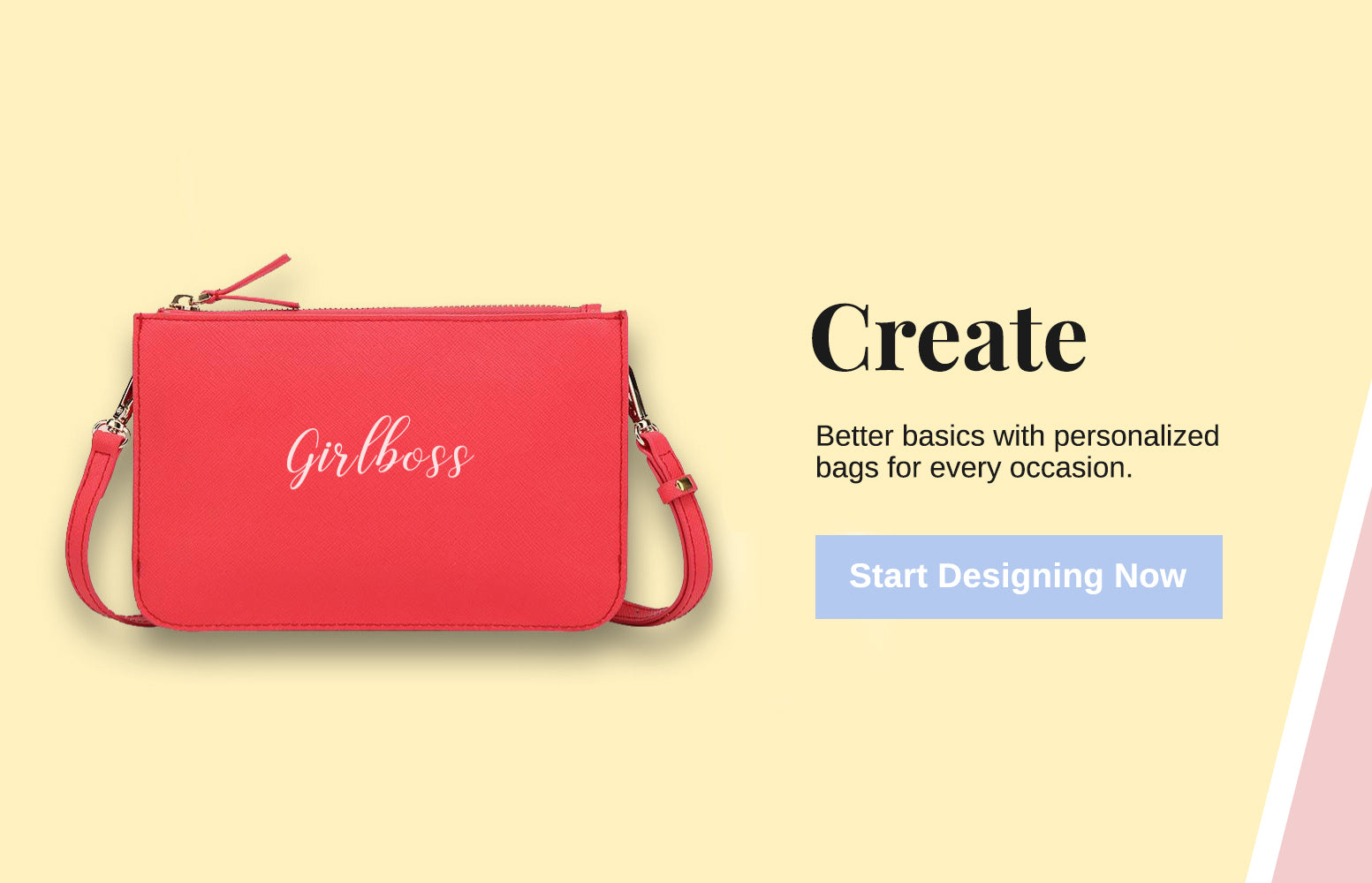 Create Personalized Products for Every Event or Occasion