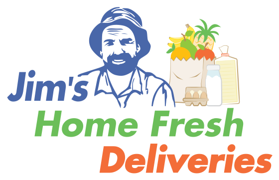 Jim's Home Fresh Deliveries