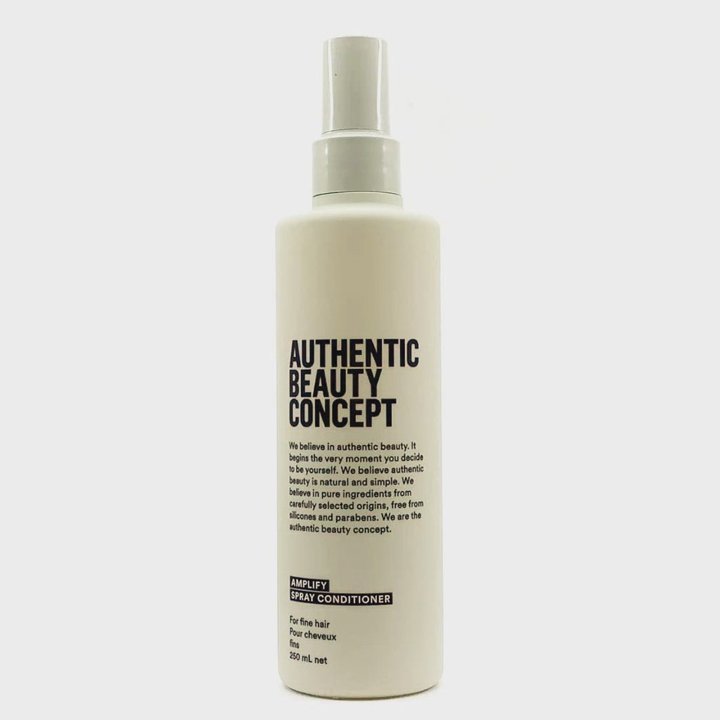 SPRAY SOIN VOLUMATEUR 250ml