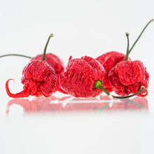 Load image into Gallery viewer, Carolina Reaper Seeds - Pepper AKA HP22B