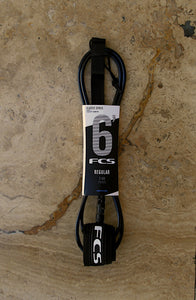 FCS Classic Regular Leash