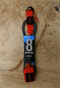 FCS Essential Regular Leash