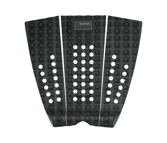 Futures Brewster Traction Pad