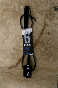 FCS Classic Competition Leash