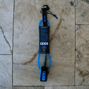 FCS Essential Competition Leash