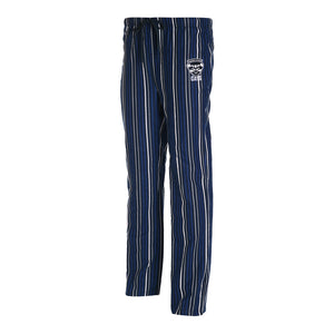 Geelong Cats Official AFL Adult Winter Pyjama Sleep Pants
