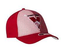 Load image into Gallery viewer, Sydney Swans AFL Official Youth Kids Supporter Cap AF8430