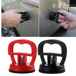 2Pcs Car Dent Repair Suction Cup Automobiles