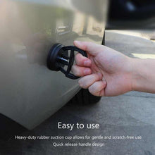 Load image into Gallery viewer, 2Pcs Car Dent Repair Suction Cup Automobiles