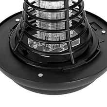 Load image into Gallery viewer, 4Pcs LightMe Solar Powered Bug Zapper Insect