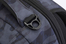 Load image into Gallery viewer, RUIGOR ICON 82 Laptop Backpack Camo