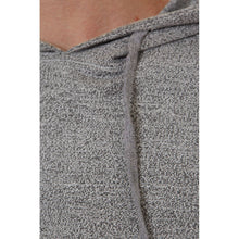 Load image into Gallery viewer, Johnny Curved Hem Pullover