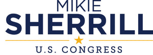 Mikie Sherrill for Congress Webstore