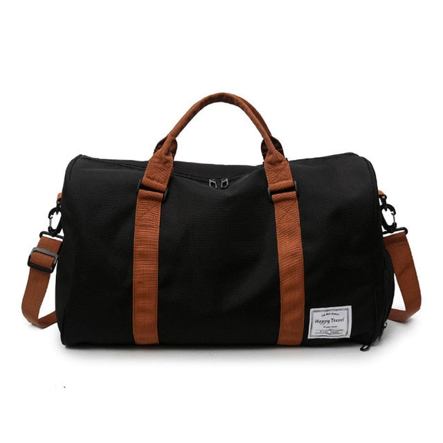 Function Sports Bag