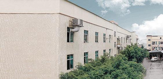 Picture of Tagnu Factory