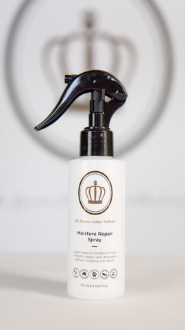 Moisture Repair Spray