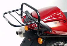 Load image into Gallery viewer, Aprilia SL 1000 Falco Y (2000)