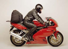 Load image into Gallery viewer, Ducati 900 SS