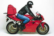 Load image into Gallery viewer, Ducati 996 Biposto (03-06)