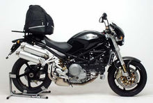 Load image into Gallery viewer, Ducati 996 Monster S4R, (04-07)