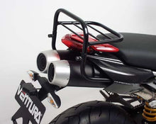 Load image into Gallery viewer, Ducati 1100 EVO Hypermotard (10-12)